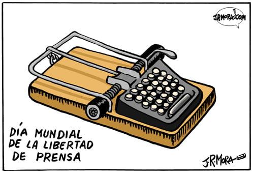 030508-libertad-prensa