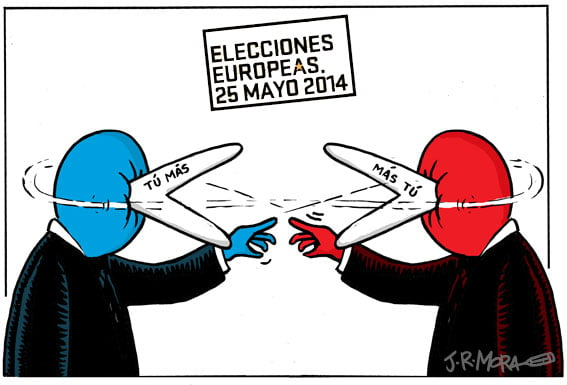 elecciones-europeas-2014