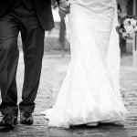 Verdades  sobre las parejas «sin papeles»