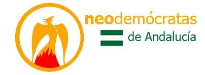 neodemocratas-andalucia-oficial-web-copia