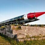 El mundo gasta 12 millones de dólares a la hora en armamento nuclear