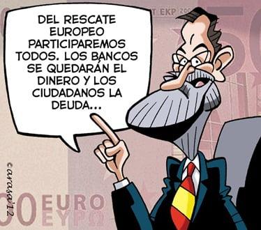 Rescate-bancos-Rajoy_thumb2