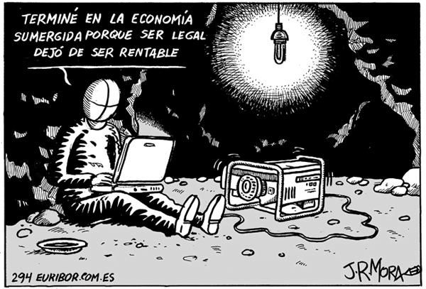 euribor_economia_sumergida_cueva
