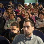 Cuarenta y dos mil matriculaciones menos en las universidades públicas