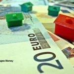Lo que deben los españoles en los mercados financieros