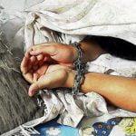 La trata de personas genera anualmente más de 1.800 millones de euros