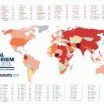 Los que más sufren actos terroristas no son occidentales sino musulmanes