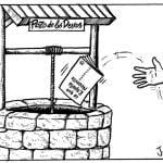 PSOE, Ciudadanos, Podemos o UPYD, ¿quién da más en empleo?