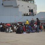 Eritrea, otro infierno más en la Tierra