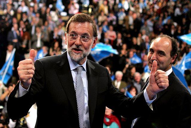 Foto: PP Cantabria