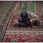 Quiénes son los sunitas y los chiitas