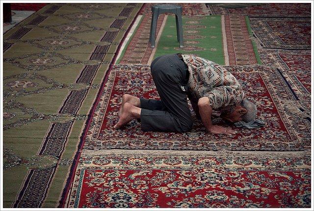 periodismo de datos, sunitas, chiítas