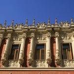 A examen las cifras de las Diputaciones en España