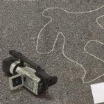 El 64% de los periodistas asesinados no estaban en países con conflictos