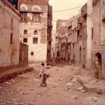 Claves para entender la Guerra de Yemen