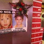 Más de 10.000 desaparecidos al año en España