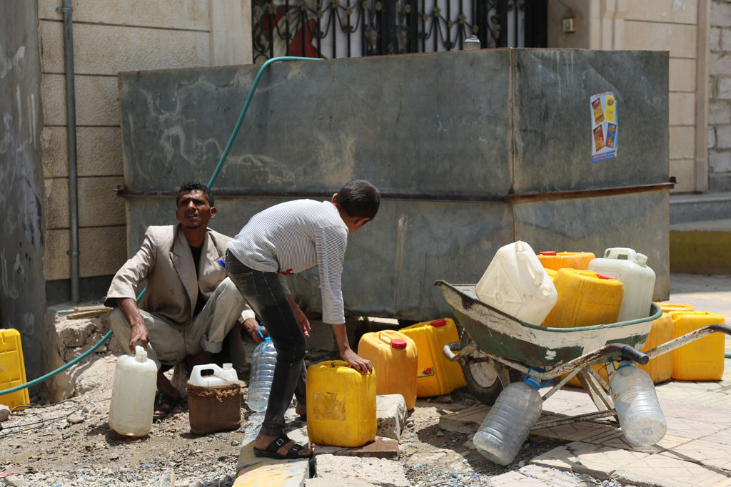 Yemen_Sana_2015