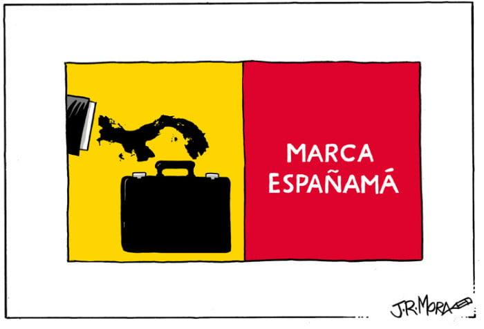120416-marca-espana-700x476