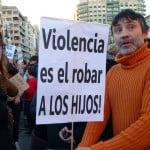 UNICEF alerta de que se está poniendo  en peligro el futuro de los niños españoles