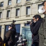 Por qué es necesario el Día de la Libertad de Prensa