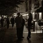 Cinco respuestas sobre la prostitución en España