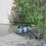 Más de 18.000 niños españoles a la espera de una familia