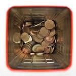 En 3 pagas extras más se acaba la hucha de las pensiones