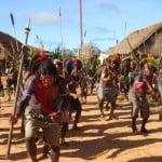 Claves para conocer la situación de los pueblos indígenas latinoamericanos