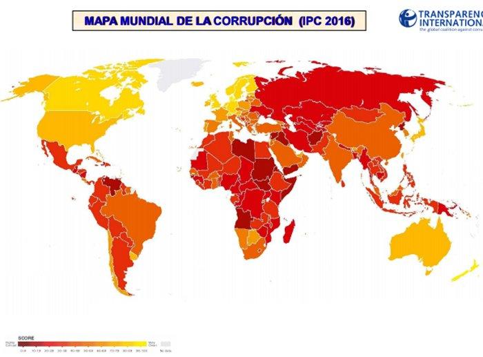 periodismo de datos transparencia