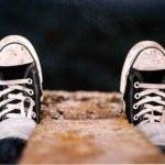 Se consolida  el suicidio como la primera causa  de muerte no natural en España