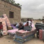 La ONU afirma que el mundo vive la peor crisis humanitaria desde 1945