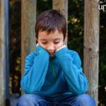 El 40% de los niños españoles son pobres