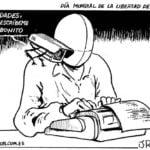 Se expedirán certificados que servirán para distinguir a los medios digitales verdaderos de los que no